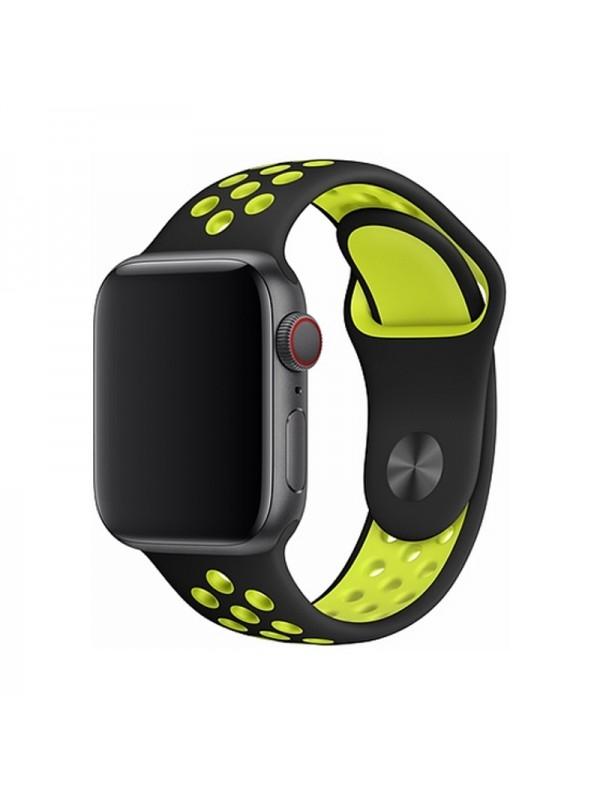Ανταλλακτικά λουράκια για Smartwatch
