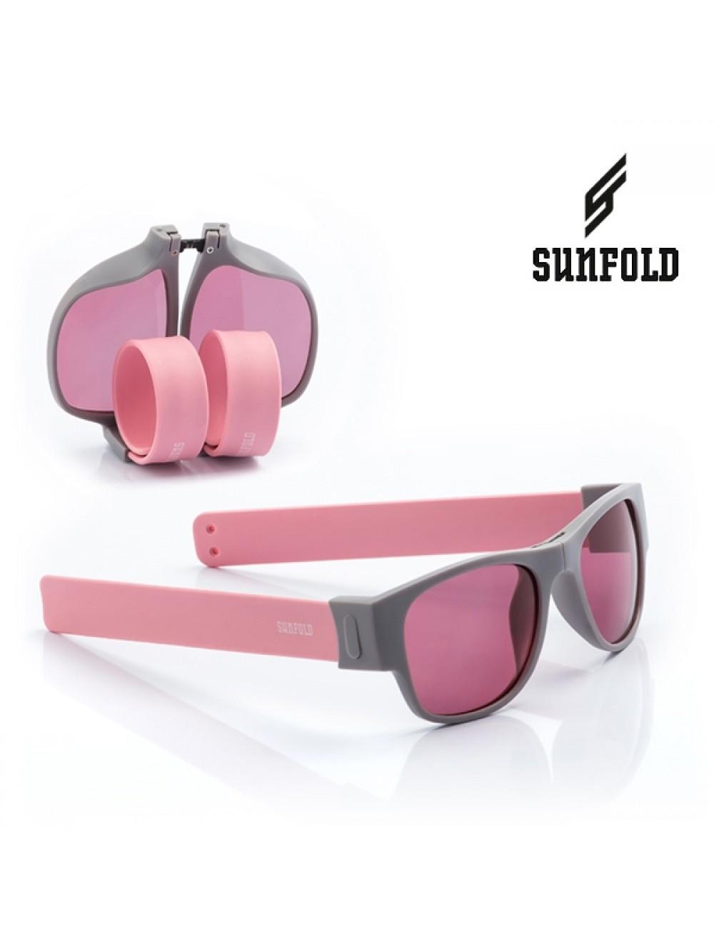 Sunfold roll-up γυαλιά ηλίου PA3
